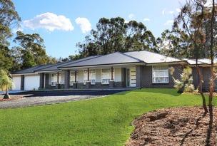 9 Hickory Crescent, Bangalee, NSW 2541