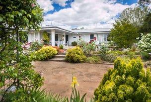 634 Back Brawlin Road, Cootamundra, NSW 2590