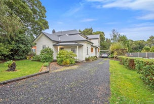 13 Green Street, Strahan, Tas 7468