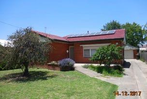 220 Hope Street, Bathurst, NSW 2795