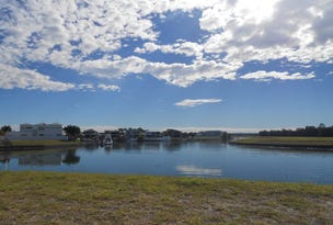 Lot 246, Poinciana Place, Calypso Bay, Jacobs Well, Qld 4208