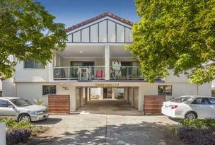 3/56 Noble Street, Clayfield, Qld 4011