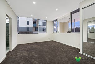 3/8 William Street, Lewisham, NSW 2049
