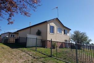 27B Fleming Street, Oberon, NSW 2787