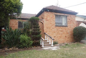 73 hood street, Yagoona, NSW 2199