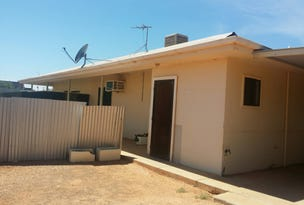Lot 108A Trow Place, Coober Pedy, SA 5723