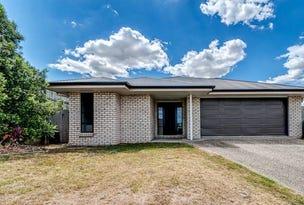 7 Rhiannon Drive, Flinders View, Qld 4305