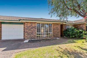 2/16 Bogan Road, Booker Bay, NSW 2257