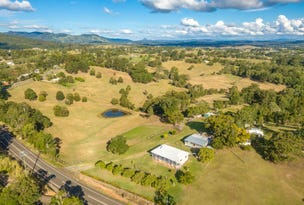 522 East Deep Creek Road, East Deep Creek, Qld 4570
