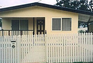 32 Ryhill Road, Sunnybank Hills, Qld 4109