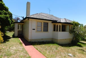 51 Denison Street, Cooma, NSW 2630