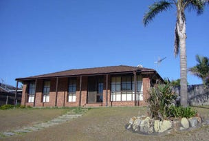 14 Bahanas Close, Wingham, NSW 2429