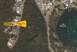 42 Abercarn Crescent, Buttaba, NSW 2283