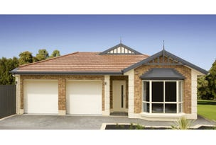 Lot 27 Brumby Court, Kapunda, SA 5373