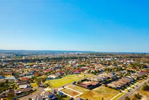 Lot 8, The Reserve., Hamlyn Terrace, NSW 2259