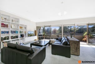 A5/2 Currie Crescent, Griffith, ACT 2603