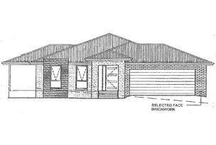 Lot 19, Willow Grove, Leongatha, Vic 3953