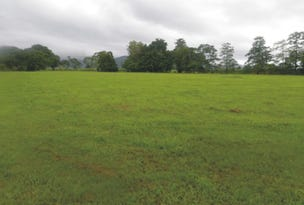 Lot 2, Gilbey's Road, Hawkins Creek, Qld 4850