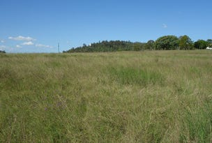 Lot 14 Jensen Road, Lower Wonga, Qld 4570