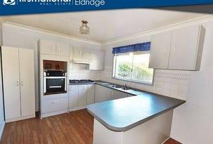 47 Eldershaw Drive, Forest Hill, NSW 2651