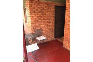 71 (House) Barber Street, Gunnedah, NSW 2380