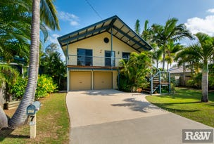 7 Saint Smith Road, Beachmere, Qld 4510