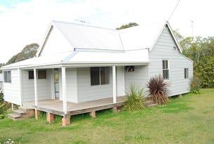 41 Lachlan Street, Kempsey, NSW 2440
