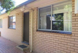 4/36 Murray Street, Wagga Wagga, NSW 2650