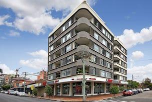 205/165-167 Maroubra Road, Maroubra, NSW 2035