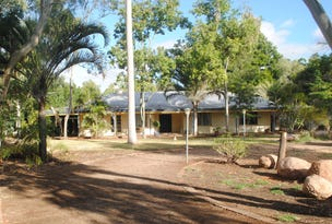3-5 Southdown Avenue, Mount Isa, Qld 4825