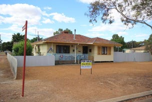 4 Unit St, Wagin, WA 6315