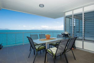 5501/146 Sooning Street (Bright Point), Nelly Bay, Qld 4819