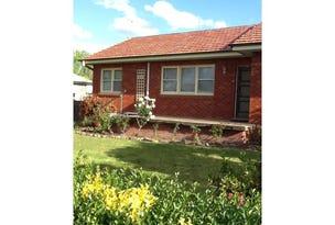 84 Jervis St, Nowra, NSW 2541