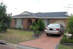 44 Daintree Drive, Wattle Grove, NSW 2173