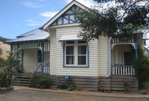 * Enquire with agent, Strath Creek, Vic 3658