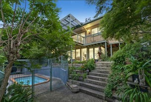 77 Orchards Crescent, Mont Albert North, Vic 3129