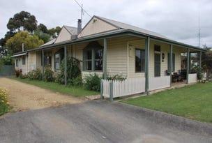 20 Bowen Street, Port Franklin, Vic 3964