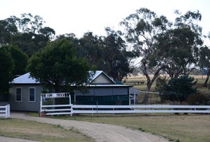 235 Bells Gate Road, Quipolly, NSW 2343