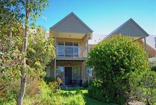 8/15 Eric Fenning Drive, Surf Beach, NSW 2536
