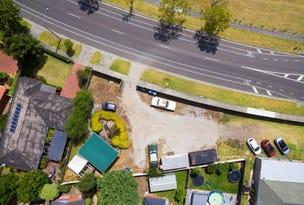 1 Baringa Park Drive, Narre Warren South, Vic 3805