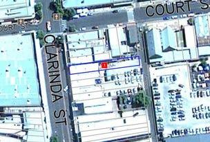 209 Clarinda St, Parkes, NSW 2870