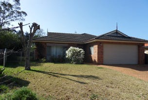 7 FINCH PLACE, Sussex Inlet, NSW 2540