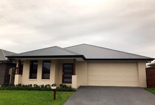 11 Wagner Road, Spring Farm, NSW 2570