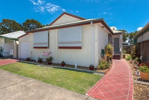 18/70 Hansford Rd, Coombabah, Qld 4216
