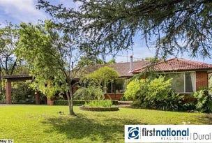 3 Millar Cresent, Dural, NSW 2158