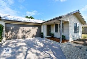9A Telopea Street, Booker Bay, NSW 2257
