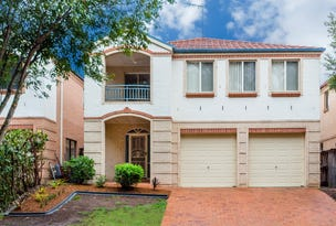 25 Minerva Cres, Beaumont Hills, NSW 2155