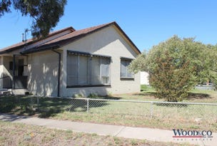 38 Mulbar Street, Swan Hill, Vic 3585