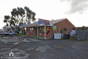 649 Sebastopol Ross Creek Road, Ross Creek, Vic 3351