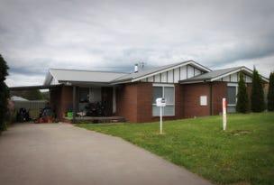 15 Burgun Drive, Tumbarumba, NSW 2653